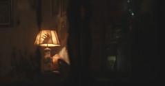 Ghostly / Fantasmal (J.J.Evan) Tags: ghost ghostly fantasmal fantasma mano hand sombra shadow light luz dark oscuridad old place house casa haunted embrujado spirits espíritus mundo world fantasy fantasía mirror espejo reflejos reflex canon córdoba argentina forever ever tale poem poetry darkness