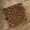 The Drain from Spain (Dan Daniels) Tags: manholecovers castiron iron audand alsace mulhousealsacefr nikon streetart metalobjects metal