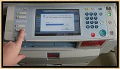 Get Copier Rentals in New York City (officeheroseo) Tags: get copier rentals new york city