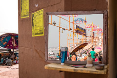 _DSC0724 (Amritendu Das) Tags: devdeepawali varanasi banarascolor culture deepawali festival ganga incredibleindia india kashi ritual travel utterpredesh uttarpradesh in