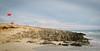 Formentera - day off ( Peppedam -www.glam.vision) Tags: formentera island baleari nikond3 nikkor2470 landscape wild hippie flag wind earth sea outdoor travel giuseppedamico