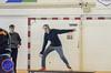 Tecnificació Vilanova 557 (jomendro) Tags: 2016 fch goalkeeper handporters porter portero tecnificació vilanovadelcamí premigoalkeeper handbol handball balonmano dcv entrenamentdeporters