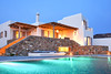 Villa Seabreeze - Mykonos 22/22