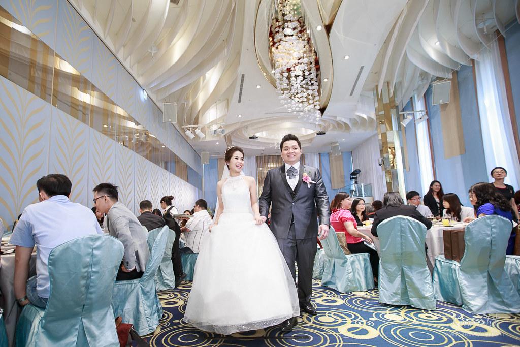 新竹晶宴婚禮紀錄-婚禮攝影_031
