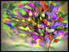 Flowered Tree - ReVisioned (Rusty Russ) Tags: flowering tree rework revised new improved colorful painterly soft frame photoshop flickr google bing daum yahoo image stumbleupon facebook getty national geographic magazine creative creativity montage composite manipulation color hue saturation flickrhivemind pinterest reddit flickriver t pixelpeeper blog blogs openuniversity flic twitter alpilo commons wiki wikimedia worldskills lady duck candid country street scenery self sun set water sky red bue green art light