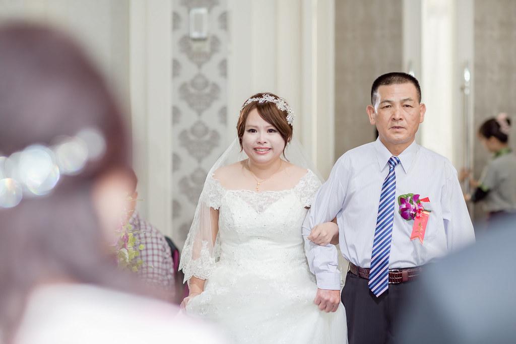 綠光花園,綠光花園婚攝,婚攝卡樂,俊賢&佩蓉051