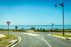 Clifton Springs View 1