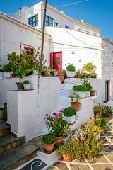 Kythnos Island, Greece (Ioannisdg) Tags: greatphotographers ioannisdg summer greek kithnos flickr greece vacation travel ioannisdgiannakopoulos kythnos egeo gr