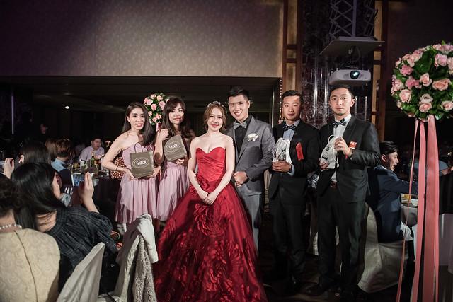 台北婚攝,台北喜來登,喜來登婚攝,台北喜來登婚宴,喜來登宴客,婚禮攝影,婚攝,婚攝推薦,婚攝紅帽子,紅帽子,紅帽子工作室,Redcap-Studio-152