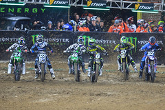 "San Diego SX 2017 • <a style=""font-size:0.8em;"" href=""http://www.flickr.com/photos/89136799@N03/32310035016/"" target=""_blank"">View on Flickr</a>"