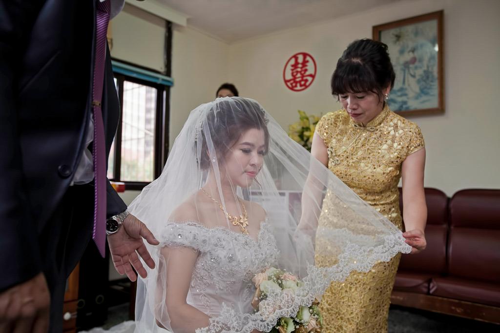 婚禮-0155.jpg