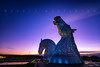 A Story told... (Scott Masterton) Tags: scotland andyscott canal clyde falkirk forth helix kelpies legend mythology publicart scottish sculpture steel camera:make=ricohimagingcompanyltd exif:make=ricohimagingcompanyltd geocountry exif:model=pentaxk70 exif:lens=sigmaortamronlens geo:lat=56019194444445 exif:aperture=ƒ63 geostate geocity exif:isospeed=200 exif:focallength=10mm geolocation camera:model=pentaxk70 geo:lon=3755005555555 aquatic