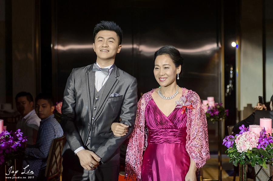 婚攝 萬豪酒店 台北婚攝 婚禮攝影 婚禮紀錄 婚禮紀實  JSTUDIO_0184
