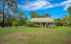 33 St Andrews Drive, Woolgoolga NSW