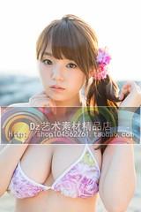 篠崎愛 画像4