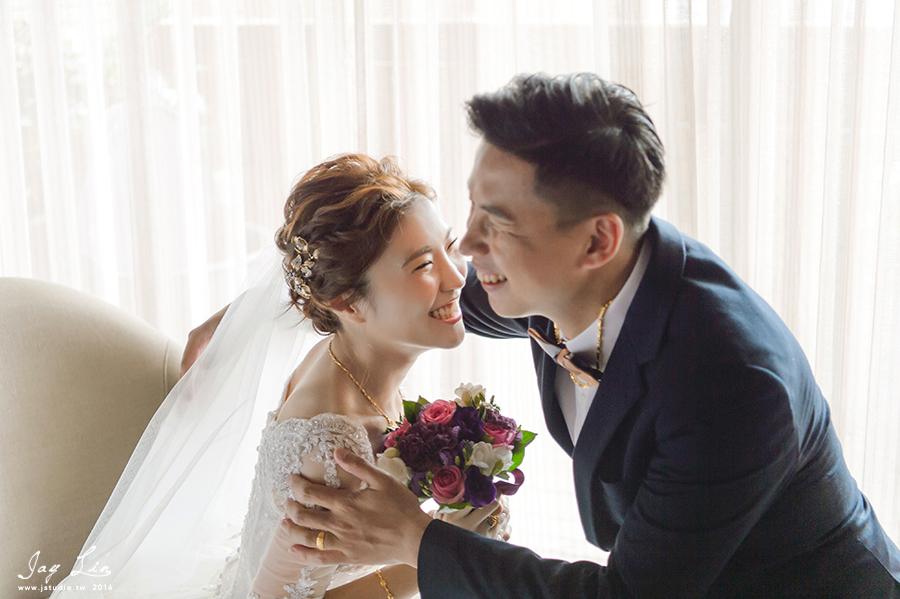 君品酒店 婚攝 台北婚攝 婚禮攝影 婚禮紀錄 婚禮紀實  JSTUDIO_0096