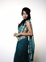South Actress SANJJANAA Unedited Hot Exclusive Sexy Photos Set-18 (81)