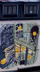 Street art (paula serra martins) Tags: day58365 365the2017edition 3652017 27022017 365project 365