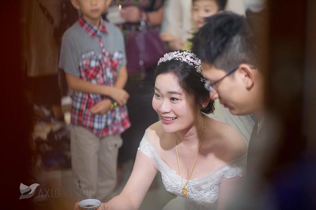 WeddingDay20161118_134