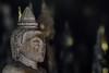 Wooden Buddha Statue, Pak Ou Caves, Luangprabang Laos (AdamCohn) Tags: 055kmtobanpakouinlouangphabanglaos banpakou buddha buddhism buddhist laos louangphabang mekongriver pakou pakoucaves geo:lat=20051486 geo:lon=102217647 geotagged