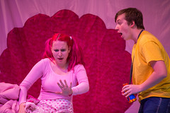 pinkalicious_, February 20, 2017 - 134.jpg (Deerfield Academy) Tags: musical pinkalicious play