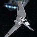 Shuttle Tydirium Flight 1