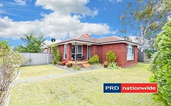 45 Oxford Street, Cambridge Park NSW