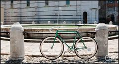Italie-2015_Toscane-49 (ck.chaix) Tags: toscane italie lucques