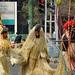 Parade of the Alebrijes 2014 (123)