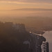 UK - Bristol - View from Clifton Suspension Bridge