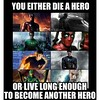 """Couldn't be more true. 🎧🎧🎧🎧🎧🎧🎧🎧 Geek out to Those Geeks You Know _____________________________________ Check us out on #iTunes and #stitcher or by clicking the link in • <a style=""""font-size:0.8em;"""" href=""""http://www.flickr.com/photos/130490382@N06/20545138483/"""" target=""""_blank"""">View on Flickr</a>"""
