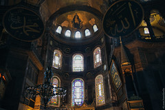 turkey_160715_3413