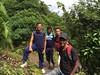 IMG_5415 (neerajxp) Tags: mountain nature trekking trek one day fort dam greenery mumbai outing lonavala peth kamshet tikona pavna neerajmaurya neerajxp