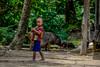 Village Life (Travelling Rats) Tags: bangladesh srimongal bestofbangladesh
