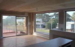 47 Karoo Crescent, Malua Bay NSW