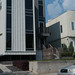 Modern Infill in the Old 4th Ward