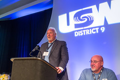0C8A5464 (United Steelworkers) Tags: education district 9 conference usw sandestinflorida unitedsteelworkers sandestinhilton unitedsteelworkerspressassociation danielflippo uswdistrict9 uswworks