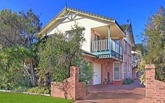 1/103 Kurrajong Street, Windang NSW