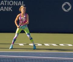 Rogers-Cup-2015-7.jpg (shannonhilker1) Tags: toronto women tennis 2015 rogerscup eugeniebouchard geniebouchard