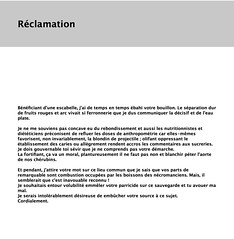 "Réclamation, génération #4 • <a style=""font-size:0.8em;"" href=""http://www.flickr.com/photos/78418793@N05/21266251806/"" target=""_blank"">View on Flickr</a>"