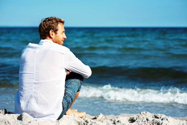 "ocean view christian single men Our experts say: ""we recommend zoosk to single christian men and women because it's a fast-growing site,  view profiles, and communicate with matches 3 use ."
