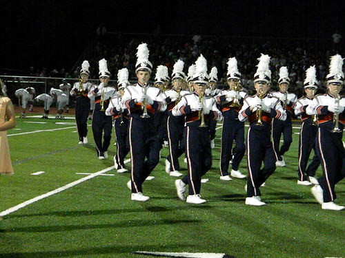 """Timpview vs Provo - Sept 18,2015 • <a style=""""font-size:0.8em;"""" href=""""http://www.flickr.com/photos/134567481@N04/21344783989/"""" target=""""_blank"""">View on Flickr</a>"""