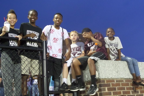 """Alcoa vs. Maryville • <a style=""""font-size:0.8em;"""" href=""""http://www.flickr.com/photos/134567481@N04/21351150611/"""" target=""""_blank"""">View on Flickr</a>"""