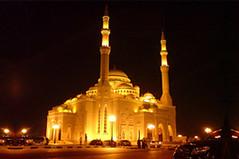 استمع إلى البث المباشر لإذاعة القرآن الكريم من القاهرة (adamwhawa) Tags: 14 september خدمات من 2015 القرآن الكريم إلى القاهرة آدم دنيا تكنولوجيا أخبار البث اضغط المباشر لإذاعة استمع ودين للاستماع ومنوعات وحواء وبرمجيات 1247amاستمع هناhttpadamwhawa2011blogspotcom201509blogpost14html http2bpblogspotcomirlsaxe8qmqvfx70uqa3siaaaaaaaahaqu6b6vftbaos640pic3jpg