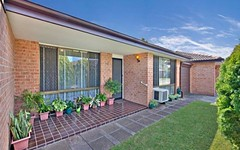 13/93-95 Lincoln Street, Belfield NSW