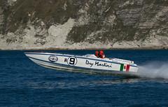 IMG_8858 (redladyofark) Tags: race martini dry torquay powerboat cowes smokin aces a7 a60 h9 silverline 2015 a47 b74 h90 b110 c106 h858