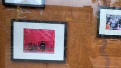 Photos I Wish I Had Taken (Sherlock77 (James)) Tags: calgary photo artgallery kensington bulletinboard