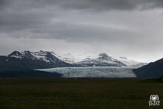 Heinabergsjökull