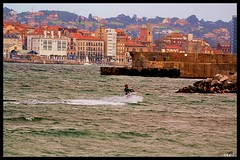 Arbe 25Sep (3) (LOT_) Tags: copyright kite lot asturias kiteboarding kitesurf gijon arbeyal controller2 switchkites nitro3