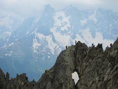 Grand_Parcours_alpinisme_Chamonix-Concours_2014_ (20)